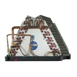 98-888z-op 4t And 5t Mortex 14 Seer Mobile Home Coil/electric CAT319S,98-888Z-OP,98888ZOP,MHC14,M1221170228,5TMC,4TMC,