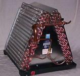 98-8w12z-op 5 Ton R410a 13 Seer M/h Coil CAT319S,96-R34D-OP,96R34DOP,MC410,