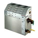 Ms225ec1 Tempo Ms225e 7.5 Kw 240v 1ph Steambath Generator Only CAT120MS,767931130038,MS225TC1,MS225T,