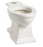 414810007 Bowl 4148 Ada Brentwood 128 Wh CATMAN,414810007,46587212160,046587212160,