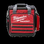 48-22-8300 Milwaukee Packout Tech Bag CAT532H,045242531677
