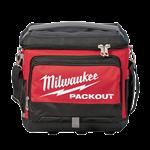 48-22-8302 Milwaukee Packout Cooler CAT532H,045242531691