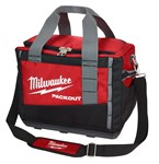 48-22-8321 15 Packout Tool Bag