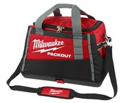 48-22-8322 20 Packout Tool Bag