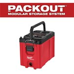 48-22-8422 Packout Compact Tool Box CAT532H,045242543847