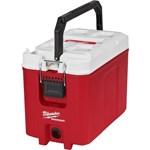 48-22-8460 Packout 16qt Compact Cooler