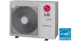 Lsu360hv3 D-w-o Lg 36mbtu 16.1 Seer Single Inverter Hp Outdoor CATD317LG,LSU,LSU360HSV3,LG036,STAM317LG114,STAJ317LG100,CATD317LG,