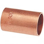 (5/16od) Lf Copper Coupling C X C Domestic