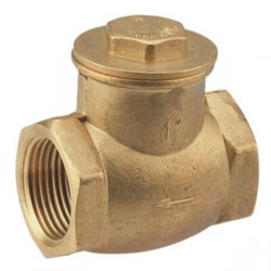 Ti3 Nlf 4 Ips Compt Swing Check Valve CAT220,PVTI3N,TI3N,101011,521T11,WCVN,967N,M31N,101-011,032888010116,WCV,T300400,WCVN,HCV,HCVN,967,967N,50039923084182,TCVN,039923084187,