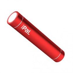 6227 Pal Powerbank And Flashlight CAT390N,6227,645397930099