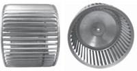 667215 D-w-o Blower Wheel 10x6 CATD328,667215+000827717+1,BW106,32807306,663132050154