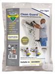 4150-02 Clean Guard Xl Mini Split Maintenance Bag CAT415,4150-02,415002,