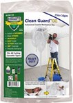 4150-03 Nu Calgon Clean Guard Cc Maintenance Bag CAT415,