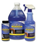 4182-08 Gas Leak Detector, Cal-blue Plus 4 X 1 Gal. Cs. CAT415,4182-08,418208,681001418249