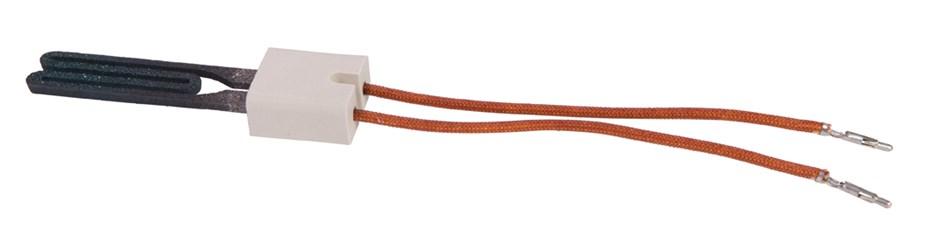 903179 Nordyne 208/230 Volts Hot Surface Igniter Kit CAT328,PUIK,32808814,NGPIK,NIK,663132062201