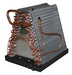 920571a Frigidaire 4 Ton Vertical/cased C-cabinet Evaporator Coil