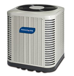 1014214f Frigidaire 3.5 Ton 14 Seer 208/230/1 Ph Single Stage A/c Condensing Unit CAT313R,663132351442,FSA1BE,FS4BE,663132354917