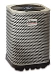 922237j Gibson 1.5 Ton 14 Seer 208/230/1 Ph A/c Condensing Unit