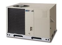 920906a D-w-o Prem 4 Ton 120k 15 Seer R410 Gas/elec Pkg Unit 920906 CATD313,920906,4TGP15,CATD313,
