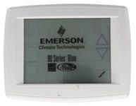 01-1297r Premium Touchscreen T-stat W/dehumid 1f95-1291 CAT328,920389,1F951291,1F95-1291,663132270279