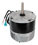 622648r D-w-o Mtr Fan Ftv K 1/3 Cwle Motors Heating Pro 622648 CATD328,622648,663132287611,CATD328