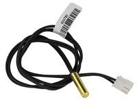 624780r Ambient Temp Sensor Black 624780