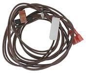 626550r D-w-o Nordyne Defrost Sensor CATD328,CATD328,663132273331