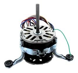 902126 Nordyne 1/5 Hp 115 Volts Blower Motor CAT328,902126+000716565+1,NFM1,32808007,BM15,663132044269