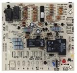 920338 Nordyne Defrost Board CAT328,920338,NDC,624700,663132240869
