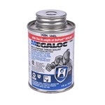 15804 Oatey 4 Oz Megaloc Thread Sealant CAT275,15804,032628158047,ML4,BM4