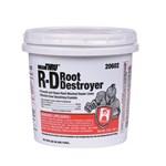 20602 Oatey 2 Lb R-d Root Destroyer CAT275,81394,20-602,R-D,20602,032628206021