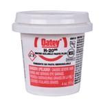 30131 Oatey 4 Oz H205 Water Soluble Flux