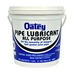 30601 Oatey Pipe Lubricant Gallon CAT306M,30601,038753306018,717510383751
