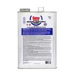 30772 Oatey Gal Industrial Grade Purple Primer-nsf Listed
