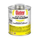 30805 Oatey 32 Oz Cleaner CAT468O,OC32,01913012,HC32,50038753308055,30805,038753308050