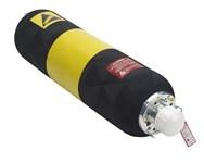 212128 Cherne Muni-ball-8-12 In I-series CAT508,675115212121,212128,265098,675115265097