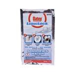 31416 Oatey Liquilock Gel-retail CAT306,31416,31416,038753314167