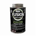 32192 Oatey 10 Oz Fusion Pvc Cement