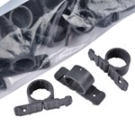 33941 Oatey 3/4 In Standard Clamp (100 In Polybag) CAT466,SIO5593,IPS83008,33941,038753339412,084832908345,16052,46615845,H28075,PSF,717510280753