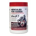 45333t Hercules Hercules For Hands Tower Of Tubs
