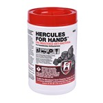 45333 Oatey Hercules For Hands Towels CAT275,45333,HHS,C422,27505565,45-333T,45333T,HERCULES,10032628453330,HHW,SCRUBS,032628453333,77095,41503695,SIB,WIPES,OHT,JONB05050