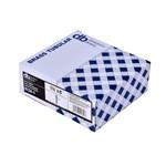 812a-1 Dearborn Branch Tailpiece 1.5 X 6 1/2 Nominal Sweat Branch CAT170,812A,TDTSP6SD,R572-6,BTP,200066,200-066,999000008716,40041193126441,10046224931093,BTP6,041193126443,046224931096,