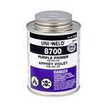 8736s Oatey Purple Hi-etch Primer Qt CAT468U,UP32,870032,46810580,1QPP,083675087361