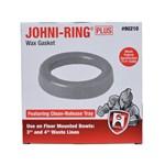 90210 Oatey Johni-ring Standard Size Wax Gasket CAT275,90210,JBW,JW,BW1,HBW,032628902107