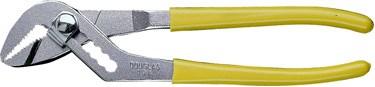 P813b Rpm Products 10 Angle Nose Plier CAT480,DOUP813V,P813V,999000030170,J40-082,078698168135,10078698108626,1007869810,P813,P813P,813P,078698108636,