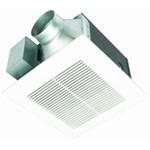 Whisperceiling Fan D-w-o 110 Cfm CATD722P,FV-11VQ5,885170005617,CATD722P,