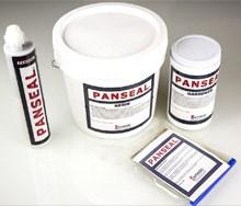 2000-pc Panseal Drain Pan Cartridge CAT345P,2000PC,