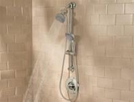 016-hh3k Satin Nickel Price Pfister Hand Shower Kit