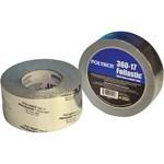 360-17 D-w-o Polyken 2 X 100 Foilmastic Tape CATO370T,36017,50042366000787,DBT,PSK,HCK,COV681497,742366010919,
