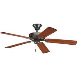 P2501-20 52in 5 Blade Fan CAT731,P2501-20,785247148011